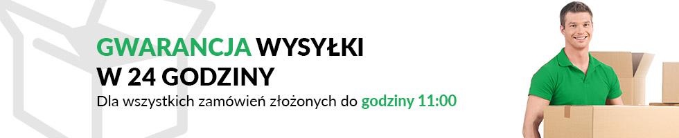 telka-wysylka-2